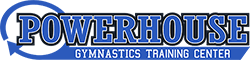 Jonathan Horton Clinic - Powerhouse Gymnastics Training Center